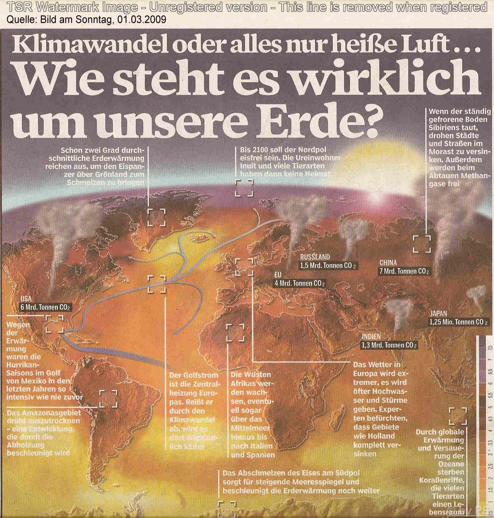 rolle landkreise im klimaschutzprozess